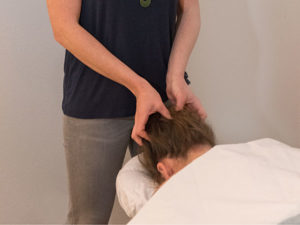 Bodywork Tuina & Soita treatments from Corvallis Acupunture & Wellness Center in Corvallis, Oregon